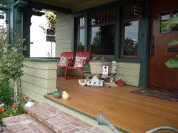 award winning historic craftsman home homeaway northwest anaheim