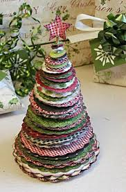Decorate With Christmas Cards 39 Best Christmas Cards Repurpose Images On Pinterest Xmas Cards