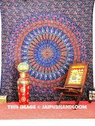 Cheap Cute Curtains Cheap Mandala Tapestry Cute Dorm Tapestries Indian Tapestry Curtains