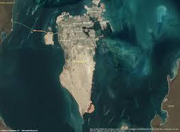 satellite maps 2015 bahrain satellite maps leaddog consulting