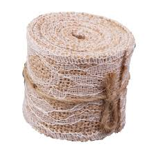 colored burlap ribbon image collection colored burlap ribbon all can all