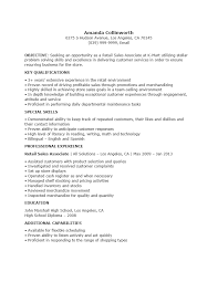 Sample Resume For Sales Associate by Free Professional Sales Associate Resume Template Sample Ms Word