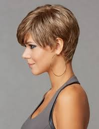 short hairstyle light brown hair 17 best images about hair on