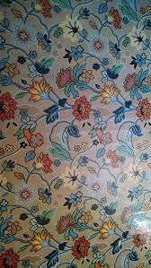 linoleum carpet c 1900 house in upstate york linoleum rug
