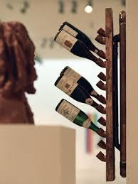 build wine rack plans copper diy pdf diy patio furniture plans