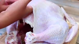 how to cook a thanksgiving turkey best thanksgiving turkey recipe how to cook a thanksgiving turkey best thanksgiving turkey recipe
