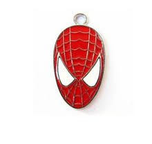compare prices head spiderman shopping buy price