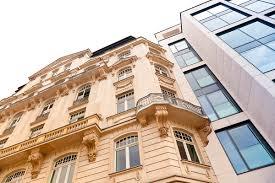 Vermietung Vermietung K S Real Estate Gmbh U0026 Co Kg