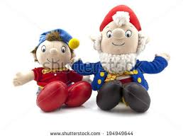 noddy stock images royalty free images u0026 vectors shutterstock