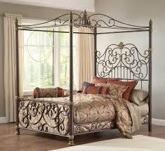 full size canopy bed design u2014 modern storage twin bed design