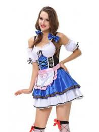 Halloween Costumes Express Delivery Oktoberfest Costumes Express Delivery Australia