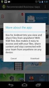android popup android tutorial gridview layout christian peeters