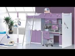 Childrens Bedroom Furniture Design Modern Childrens Bedroom Furniture Youtube