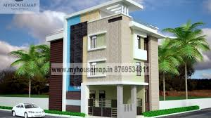 home design ideas front home design ideas front elevation design house map building design