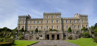 britain u0027s 15 best stately homes travel