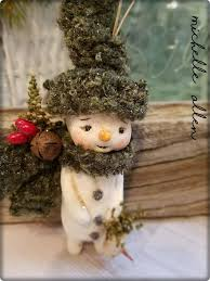 343 best clay images on driftwood driftwood