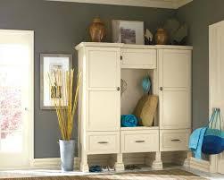 entryway storage cabinet with doors entryway cabinet furniture modern concept entryway cabinet furniture