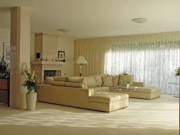 interieur maison bois contemporaine indogate com decoration maison moderne terrasse