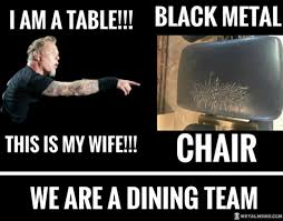 Black Metal Meme - black metal archives metalmeme