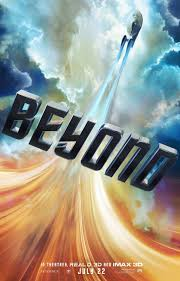 the trek collective star trek beyond guide