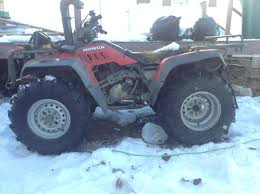 300 pic thread page 18 honda atv forum