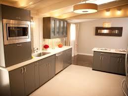 kitchen ceiling lighting ideas best ceiling lights design imanada kitchen fan for island iron pic