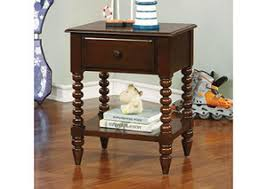 find compact kids nightstands perfect for your child u0027s bedroom