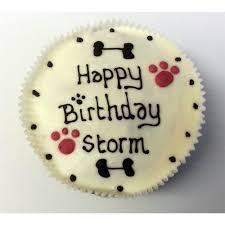 birthday cakes for dogs birthday cake for dogs dog birthday cake dog cake