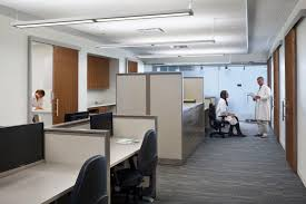 Physician Office Furniture by 8 Productivity Constraints Impacting Physician Offices Nexcore Group