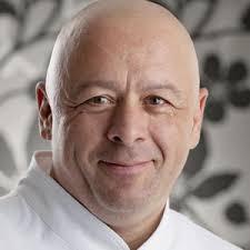 chef de cuisine fran軋is thierry marx info actualité potins médiamass