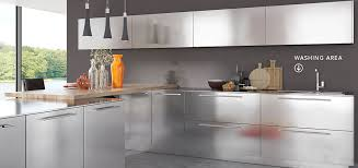 stainless steel kitchen cabinets manufacturers stainless steel kitchen cabinets commercial kitchen cabinets