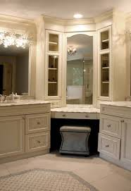 Makeup Vanity Bathroom Corner Vanity Corner Bathroom Vanity Corner Make Up Vanity