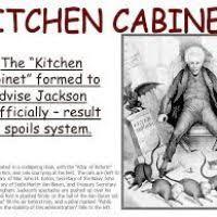 Kitchen Cabinet Definition Cabinet Definition Politics Thesecretconsul Com