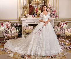 wedding dresses in glasgow wedding dresses collection wedding dresses glasgow 2018 corvette