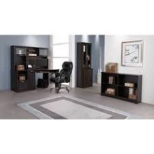 Realspace Magellan Desk Realspace Magellan Collection Hutch Gray Office Depot 120
