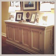 dining room sideboards provisionsdining com