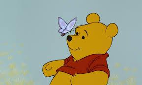 winnie pooh censored internet chinese