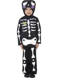 Scary Halloween Costumes Boys 7 Halloween Images Boy Costumes Children