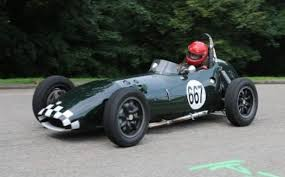 race cars for sale svra race car marketplace svra
