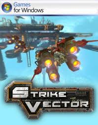 free full version educational games download strike vector revolt pc eng 2014 free download free download