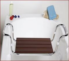 Bathtub Seats Elderly Seat For Bathtub For Elderly Home Design Ideas