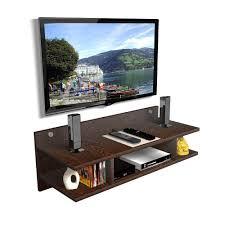 buy sigma neo tv unit display storage cabinet 32