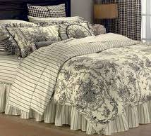 Cannon Bedding Sets Absolute Wholesale Sheets Towels Comforters By Cannon Dan