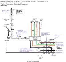 perko dual battery switch wiring diagram floralfrocks