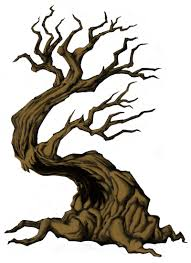 spooky clipart creepy tree free download clip art free clip art on clipart