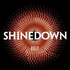 Shinedown Shed Some Light Acoustic by Shinedown Music Fanart Fanart Tv