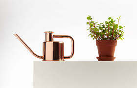 11 chic ways to bring copper into your home décor