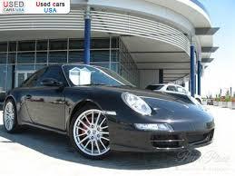 porsche 911 price usa for sale 2008 passenger car porsche 911 s grapevine