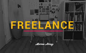 creative freelancer blog all things freelance graphic design