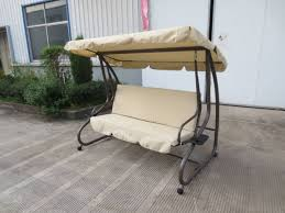 costruire sedia a dondolo sedie a dondolo da giardino blazondentalmarketing